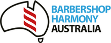 Barbershop Harmony Australia